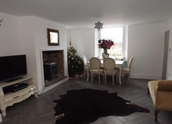 Thumbnail 5 bed end terrace house for sale in Market Place, North Walsham, Norfolk