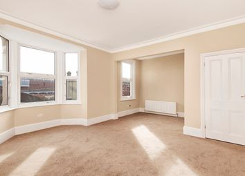 Thumbnail 3 bed property to rent in Alexandra Road, London