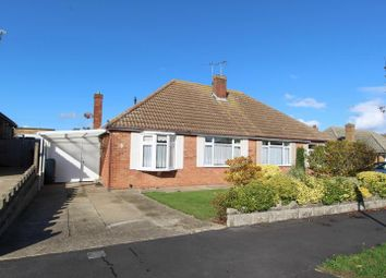 2 bed bungalow for sale in Rainham Way, Frinton-On-Sea CO13