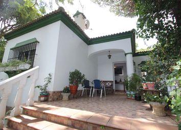 Thumbnail 3 bed villa for sale in Chcilana De La Frontera, Chiclana De La Frontera, Cádiz, Andalusia, Spain