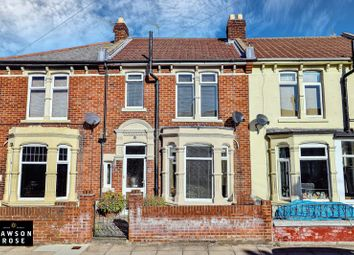 Wykeham Road, Portsmouth PO2, hampshire property
