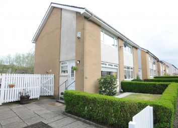 Thumbnail 2 bedroom property for sale in Archerhill Terrace, Knightswood, Glasgow