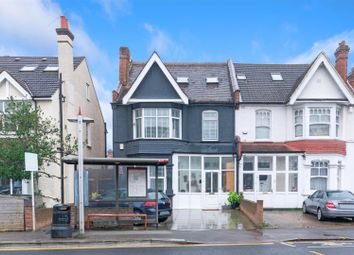 Worple Road, Wimbledon SW20. 4 bed property for sale