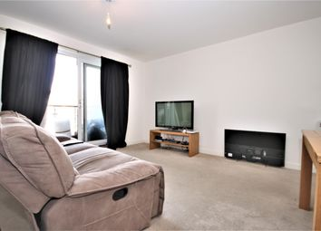 Thumbnail 2 bed flat for sale in Moyle House, Belvedere