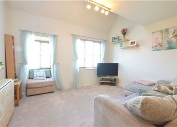 Thumbnail 2 bed maisonette for sale in Ennerdale Close, Cheam, Sutton, Surrey