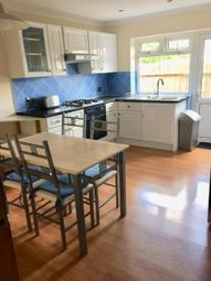 Thumbnail 2 bed flat to rent in Sudbury Heights Avenue, Greenford