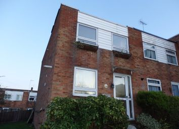 Thumbnail 2 bed property to rent in Sydney Road, Muswell Hill