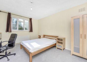4 bed flat to rent in Glenbuck Court, Glenbuck Road, Surbiton, Surrey KT6