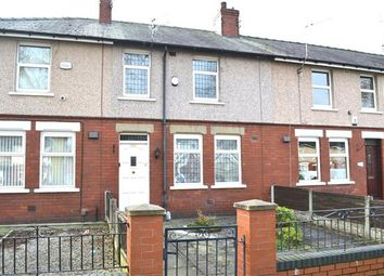 Thumbnail 2 bed property to rent in Hope Carr Road, Leigh