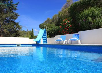 Thumbnail 3 bed villa for sale in Son Vitamina, Alaior, Menorca, Balearic Islands, Spain