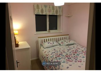 Thumbnail Room to rent in Clements Close, Reading