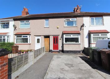 Thumbnail 2 bed property for sale in Roselea Drive, Southport
