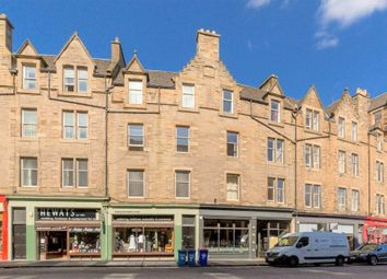 Flats To Rent In Old Town Edinburgh Renting In Old Town Edinburgh Zoopla