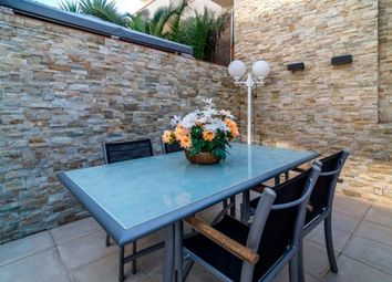 Thumbnail 2 bed apartment for sale in El Vinyet, Sitges, Barcelona, Catalonia, Spain