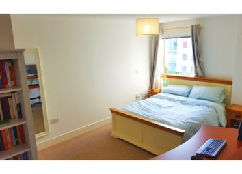 Thumbnail 1 bedroom flat for sale in 386 Streatham High Road, London