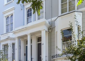 Thumbnail 1 bed property to rent in Earls Court Gardens, London