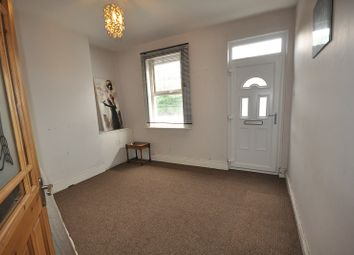 Thumbnail Room to rent in Ransom Road, St Anns, Nottingham