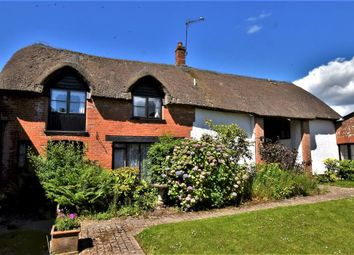 Auction Property for sale in Devon