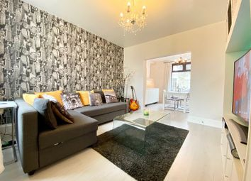 3 bed terraced house for sale in Clark Street, Treorchy, Rhondda Cynon Taff. CF42