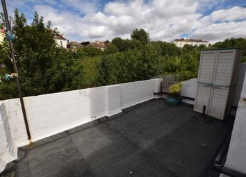Thumbnail 2 bed end terrace house to rent in St. Marys Road, Hastings