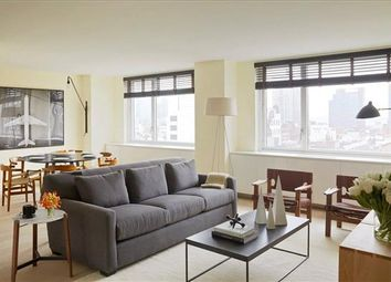 Thumbnail 1 bed apartment for sale in W 53rd St & 8th Ave, New York, Ny 10019, Usa