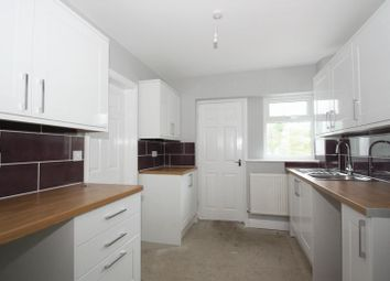 Thumbnail 3 bed semi-detached house for sale in Hazel Road, Knottingley