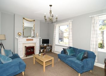 Thumbnail 2 bedroom flat to rent in Bank Road, Matlock, Derbyshire