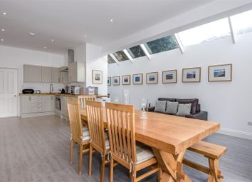 Thumbnail 6 bed semi-detached house to rent in Mantilla Road, London