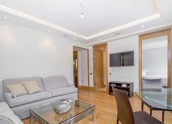 Thumbnail 4 bed flat to rent in Chiltern Street, Marylebone