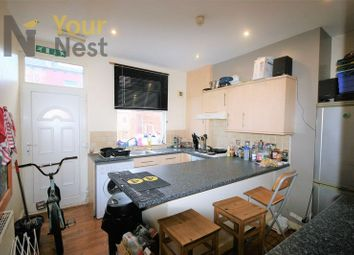 Thumbnail 5 bed terraced house to rent in Beamsley Terrace, Hyde Park