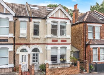 5 bed semi-detached house for sale in Westbourne Road, London SE26