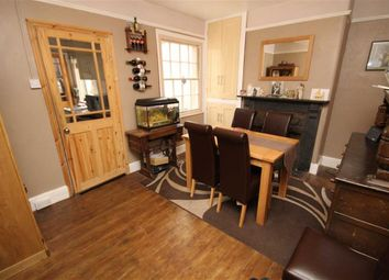 Thumbnail 2 bedroom property for sale in Moredon Road, Swindon, Wiltshire