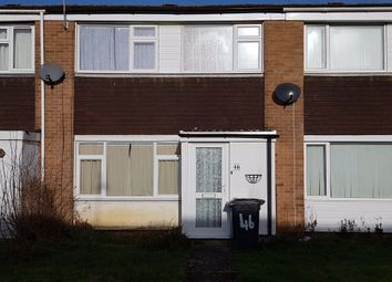3 bed property to rent in Nelson Close, Daventry NN11