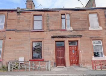 4 bed town house for sale in Henry Street, Dumfries DG1