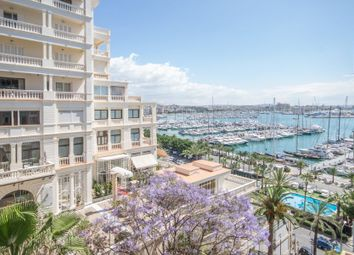 Thumbnail 2 bed apartment for sale in Paseo Maritimo, 07014 Mallorca, Illes Balears, Spain