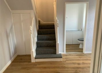 Thumbnail 3 bed end terrace house to rent in The Penningtons, Amersham, Buckinghamshire