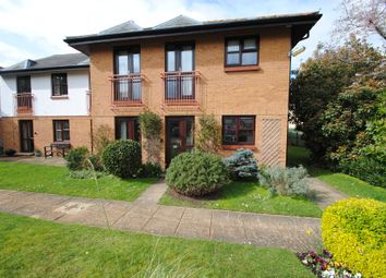 2 bed property for sale in Rectory Court, Bishops Cleeve GL52