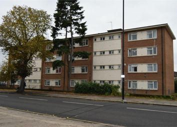 Thumbnail 2 bed flat for sale in Bath Road, Hounslow, Middlesex