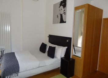 Thumbnail Property to rent in Cartwright Gardens, Bloomsbury, London