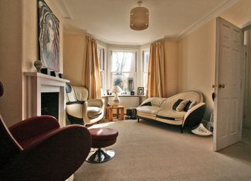 Thumbnail 4 bed end terrace house to rent in St. Bernards Road, Oxford