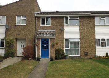 Thumbnail 3 bedroom property for sale in Ransom Road, Woodbridge
