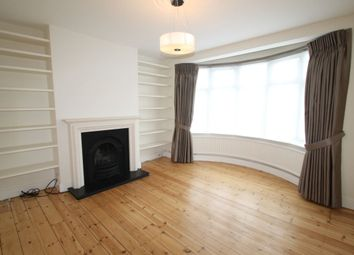 Thumbnail 5 bed semi-detached house to rent in Wentworth Avenue, London