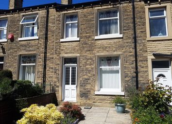 Thumbnail 3 bedroom shared accommodation to rent in Osborne Road, Birkby, Huddersfield