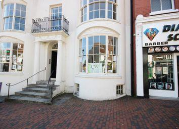 Thumbnail Retail premises to let in High Street, Sittingbourne