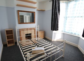 Thumbnail Room to rent in Keyberry Road, Newton Abbot