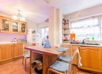 Thumbnail 5 bedroom property for sale in Ashburton Avenue, Goodmayes