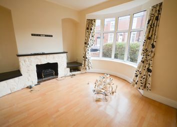 3 bed detached house to rent in Idsworth Road, Sheffield S5