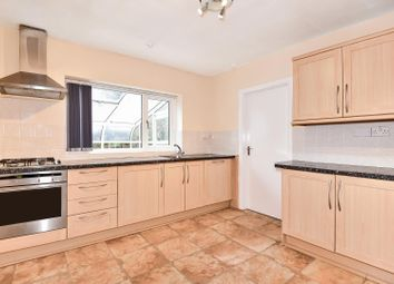Thumbnail 5 bedroom detached house to rent in Birchdale, Gerrards Cross