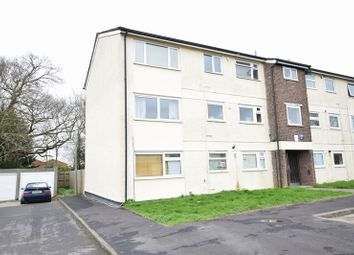 Thumbnail 3 bedroom flat for sale in Yeomans Ride, Hemel Hempstead