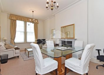 Thumbnail 1 bed flat to rent in Crusader House, Pall Mall, London